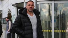 Кубрат Пулев: С удоволствие бих се качил на ринга срещу Дилиън Уайт