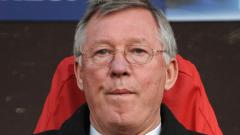 Манчестър Юнайтед иска защитник на Шефийлд Юнайтед