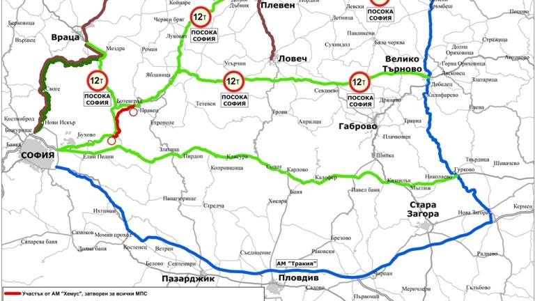 Лампата - убиец запуши България за 10 дни, Българите са лидери в икономиката на споделянето