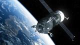 Boeing спира поръчката за сателита, който щеше да попадне в китайски ръце