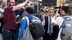 """60% от италианците подкрепят коалиция """"Лига""""-""""5 звезди"""""""