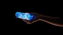 Как изглежда бъдещето на смартфоните за Xiaomi
