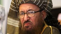 Талибаните предупреждават САЩ: Споразумението е пред провал