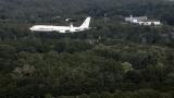 """САЩ поиска от НАТО разузнавателни самолети за борба срещу """"Ислямска държава"""""""