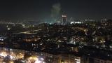 """В Турция: Десетки хиляди можеха да намерят смъртта си на """"Водафон Арена""""!"""