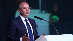 Станишев: Може да влезем в Шенген до края на председателството