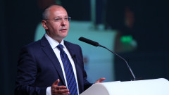 €5 млрд. за младежки политики иска Станишев в писмо до Юнкер