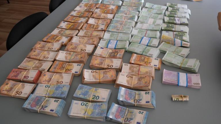 Австралийската Westpac Banking Corp. беше обвинена в най-голямата измама, свързана