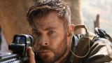Extraction 2, Крис Евънс, Оскар Айзък, Netflix и ще видим ли актьорите във филма