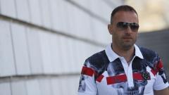 Кмета отвръща на удара: В Динамо е пълна катастрофа!