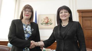 Помагаме на Сърбия в евроинтеграцията