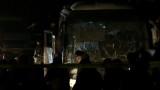 Няма пострадали българи в атентата в Кайро