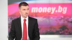 Как да се пенсионираме по-богати - в следващия брой на предаването Money.bg