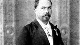 Помним делото на Стамболов, а не имената на убийците му, доволни реформаторите