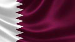Катар не е поканен на извънредни арабски срещи в Саудитска Арабия