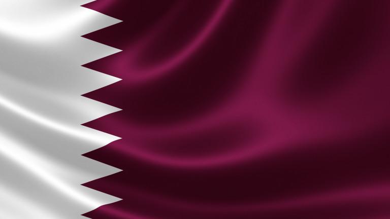 Доха няма да налага ответни мерки на арабските държави