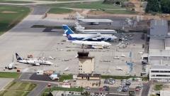 Едно от любимите нискотарифни летища на българите в Германия има нов собственик