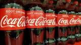 Напитките на Coca-Cola ще поскъпнат. Ето защо