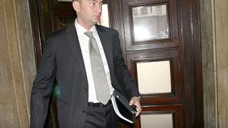 Дипломатите с досиета - на нова служба в МВнР