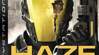 Haze - най-новото попълнение на Ubisoft (галерия и видео)
