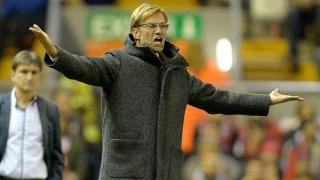 Ливърпул предлага 2,5 млн. за вратар
