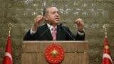 Ердоган иска референдум за връщане на смъртното наказание