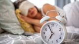 Води ли недоспиването до деменция