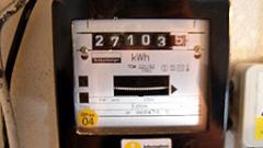 """20 % потребители на ток ще бъдат ударени с такса """"мощност"""""""