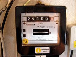 CEZ договори доставката на 744 хил. електромера за Западна България