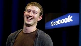 Издадоха колко струва охраната на шефа на Facebook