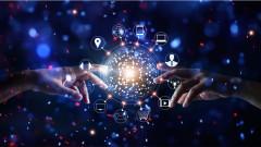 Седемте стартъпа, които ще променят света през 2020 г.