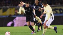 НА ЖИВО: Америка Мексико - Реал (Мадрид)