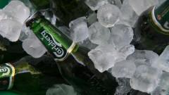 Carlsberg със 6.7% ръст на приходите през първото тримесечие