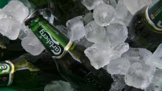 """""""Карлсберг България"""" държи вече почти 1/3 от пазара на бира у нас"""