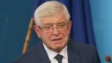 Президентът е подведен, мотивите за ветото нямат доказателствена сила според Ананиев
