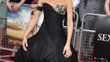 Сара Джесика Паркър: Аз не съм модна икона