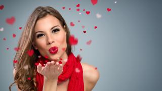 Изненадай любимия на Свети Валентин с...