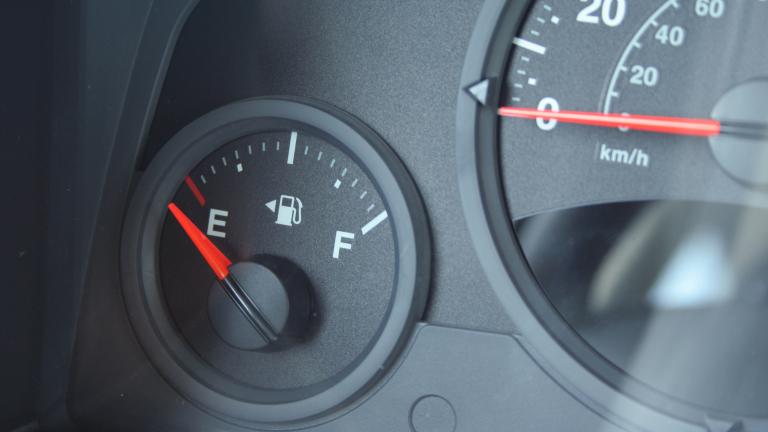 Как да намалим разхода на гориво?