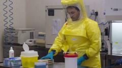 СЗО предупреди за коронавируса: Светът трябва да се подготви за пандемия