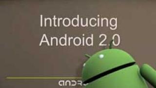 """Google """"стандартизира"""" Android"""