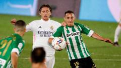 Нулево реми компрометира шампионските амбиции на Реал (Мадрид)