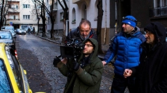 Български филм в официалната селекция на Кан