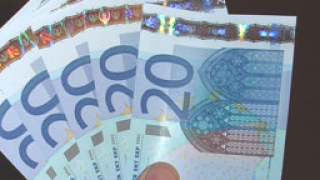 """Василев представи в Брюксел аргументите ни за изписване на """"евро"""""""