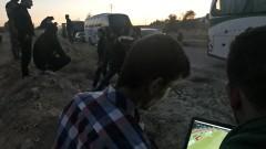 Лондон отхвърли руските обвинения за атаката в Сирия