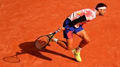 Григор Димитров запази мястото си в Топ 20 на световния тенис