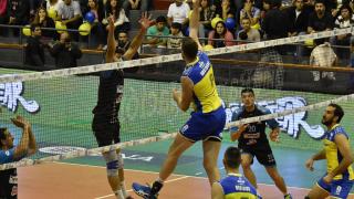 Николай Учиков и Тодор Алексиев не можаха да определят шампиона на Аржентина