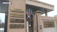 Вълчо Арабаджиев остава в ареста