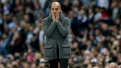 Пеп Гуардиола: Няма кой да спре Ливърпул