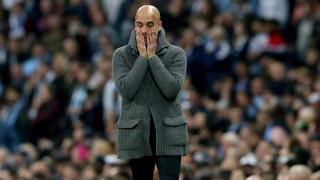 От Манчестър Сити ще предложат нов договор на Гуардиола