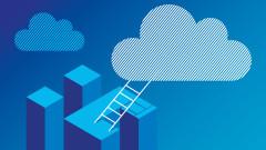 HeleCloud, която доставя облачните услуги на Amazon, придобива софийската DataStork